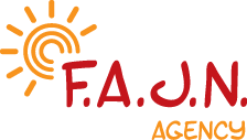 F.A.J.N. Agency